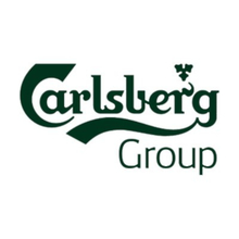 Owned by Carlsberg Group