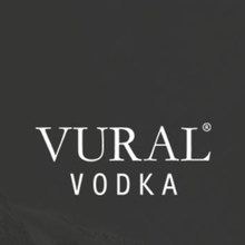 Owned by Vural Vodka International