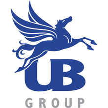 Owned by UB Group (United Spirits & United Breweries)