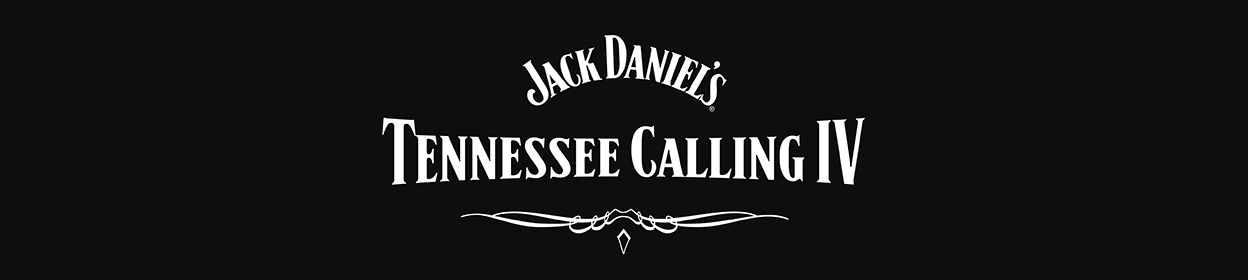 Tennessee Calling 2019