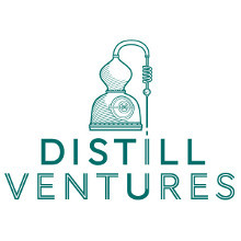 The story of Distill Ventures