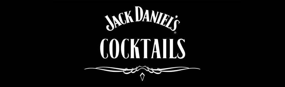 Jack's Godfather Highball
