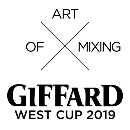 Global Final 2019