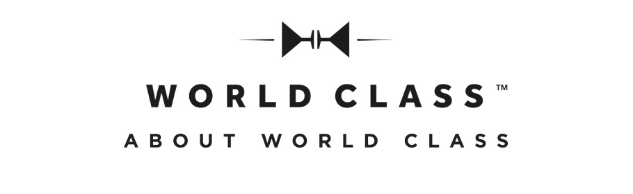 About World Class
