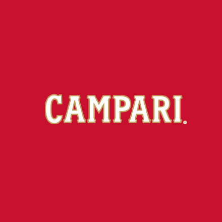 Campari Red Diaries