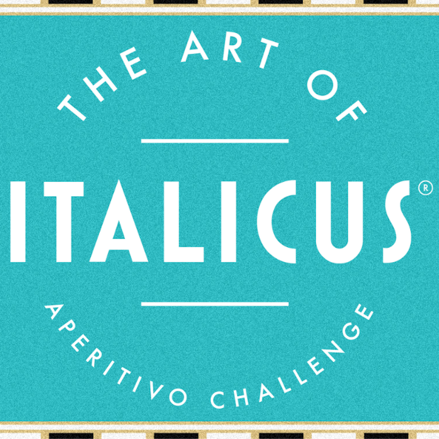 Art of Italicus 2020 Winners