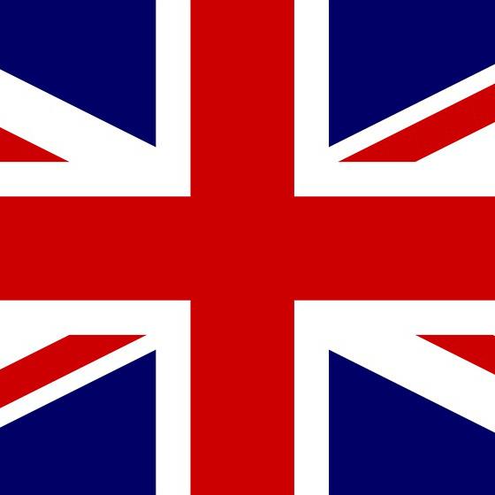 UK Chapter