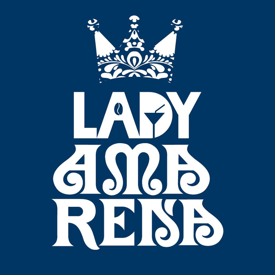 Lady Amarena