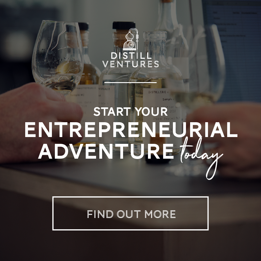 Distill Ventures image