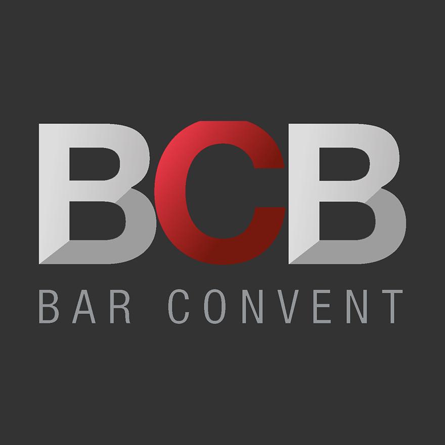 Bar Convent Berlin image