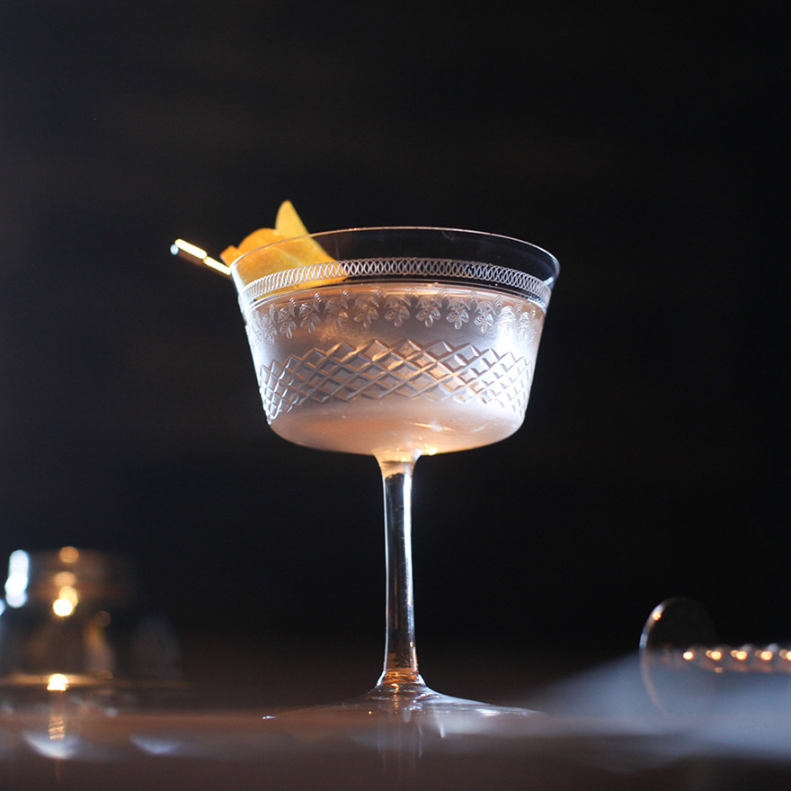 Martini Cocktail image