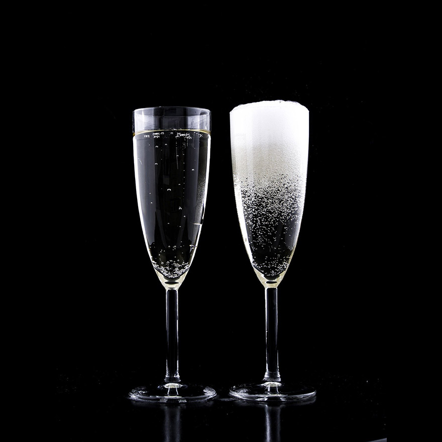 Classic Champagne Cocktail recipes & history
