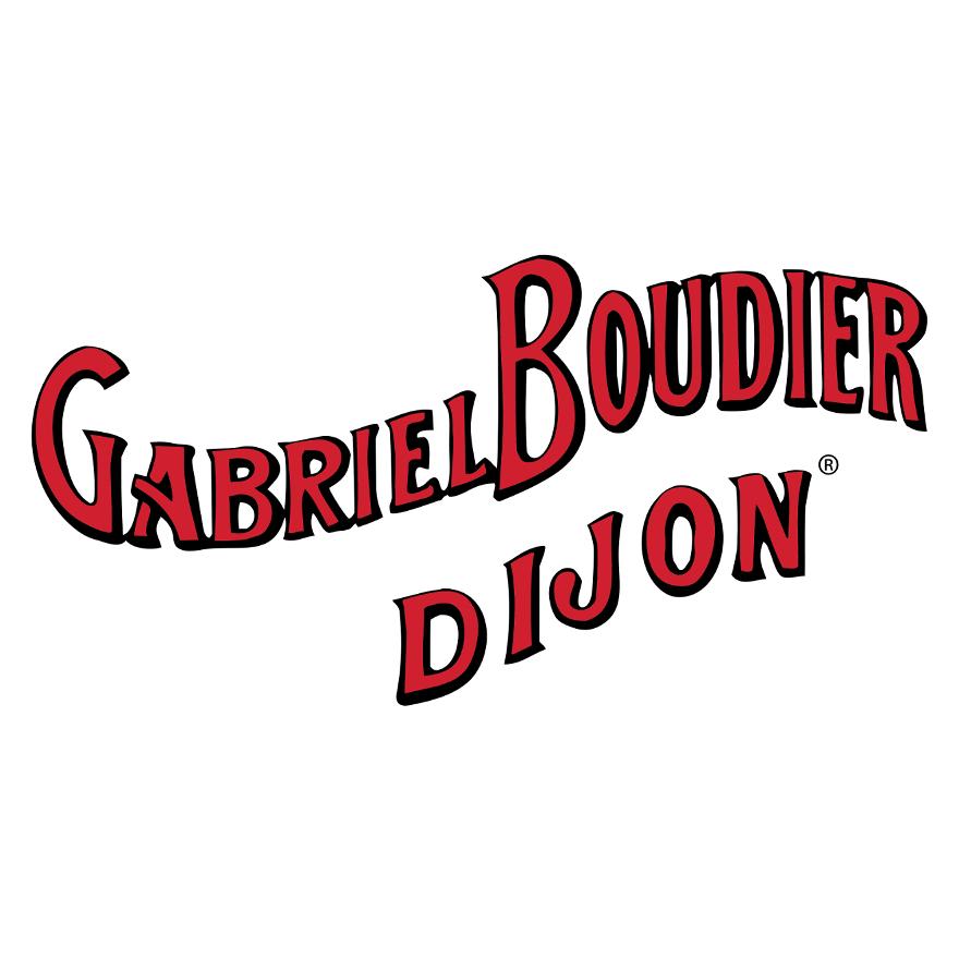 Gabriel Boudier Wizard Award image