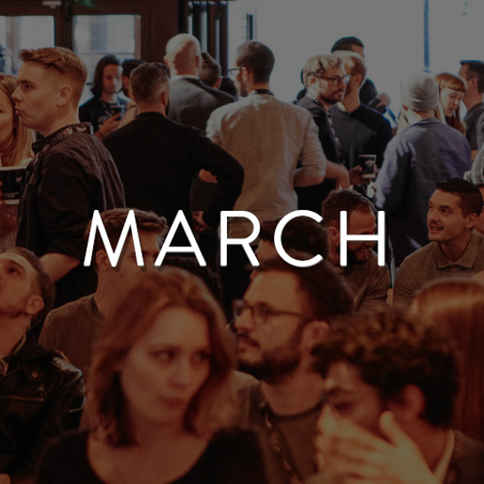 Events Calendar for Discerning Drinkers image