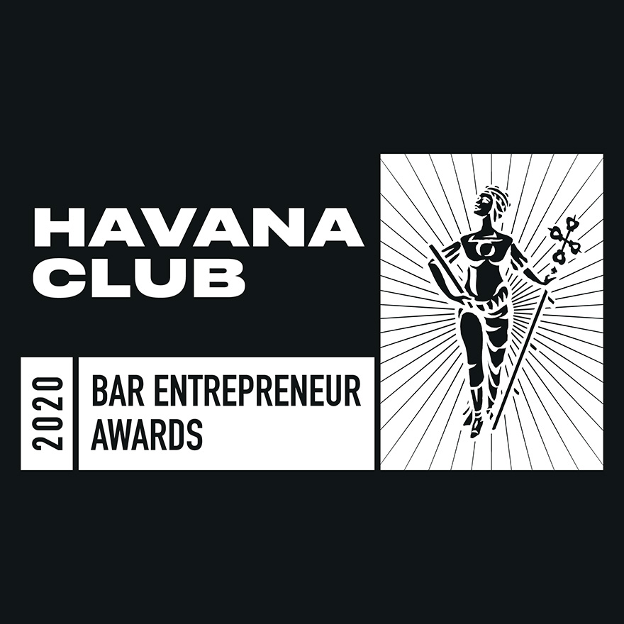 Havana Club Bar Entrepreneur Awards image