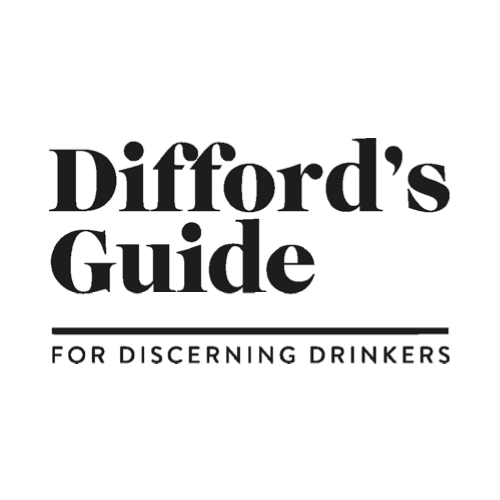 Difford's Guide image
