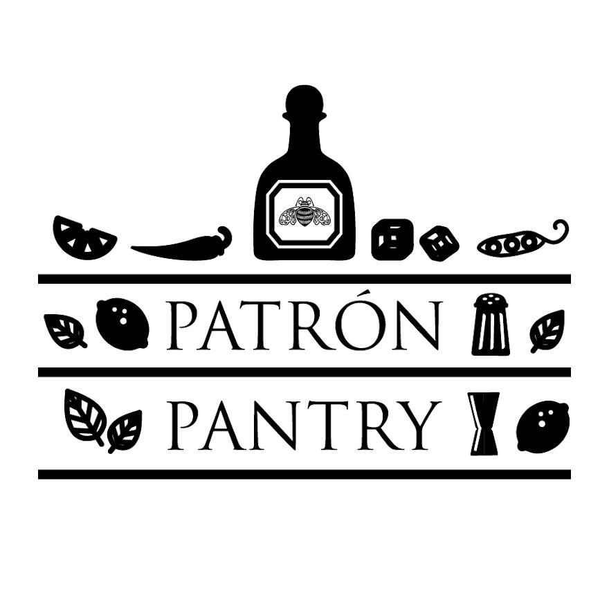 Patrón Pantry Challenge image