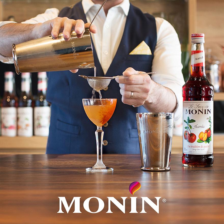 MONIN image