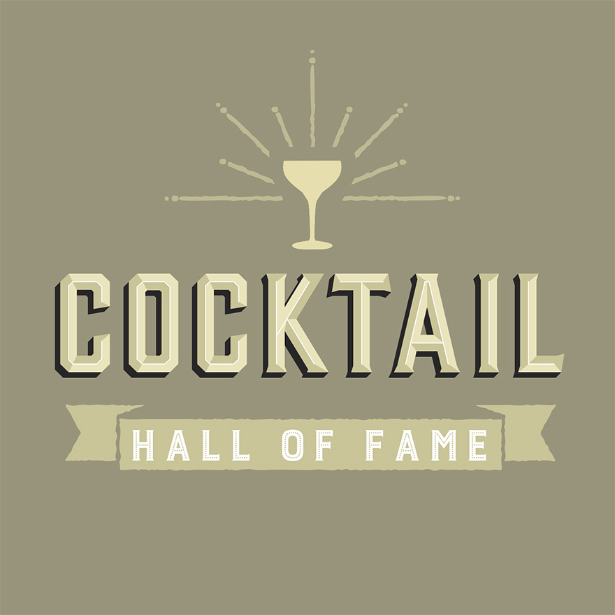 Cocktail Hall of Fame image