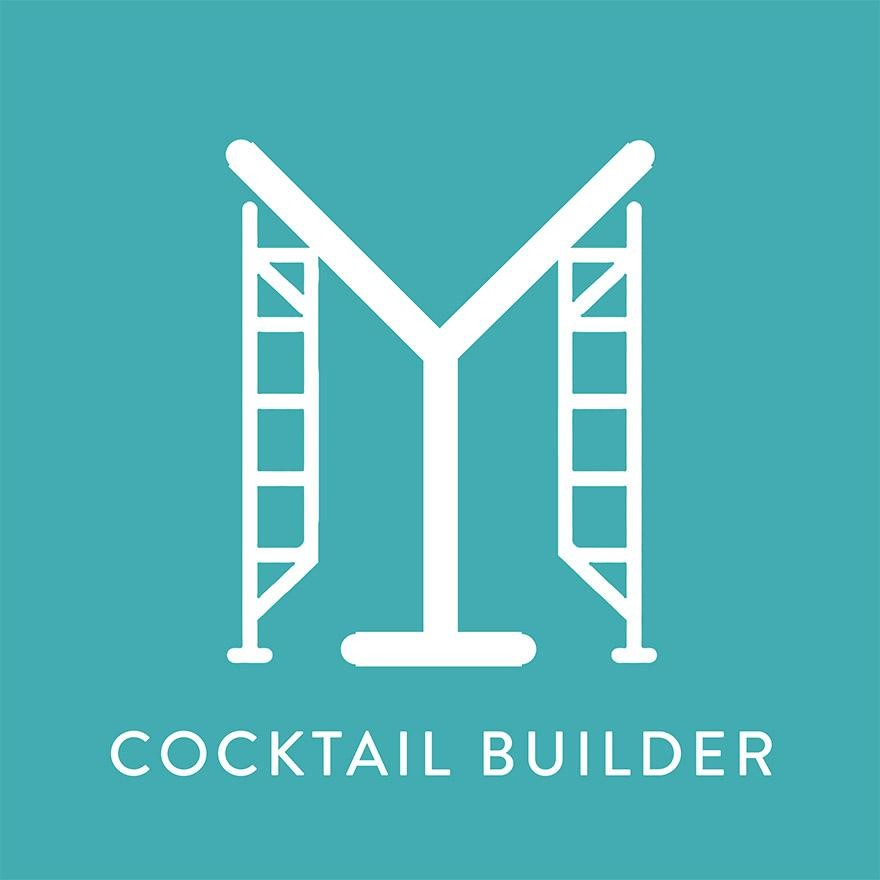 Your cocktail builder image