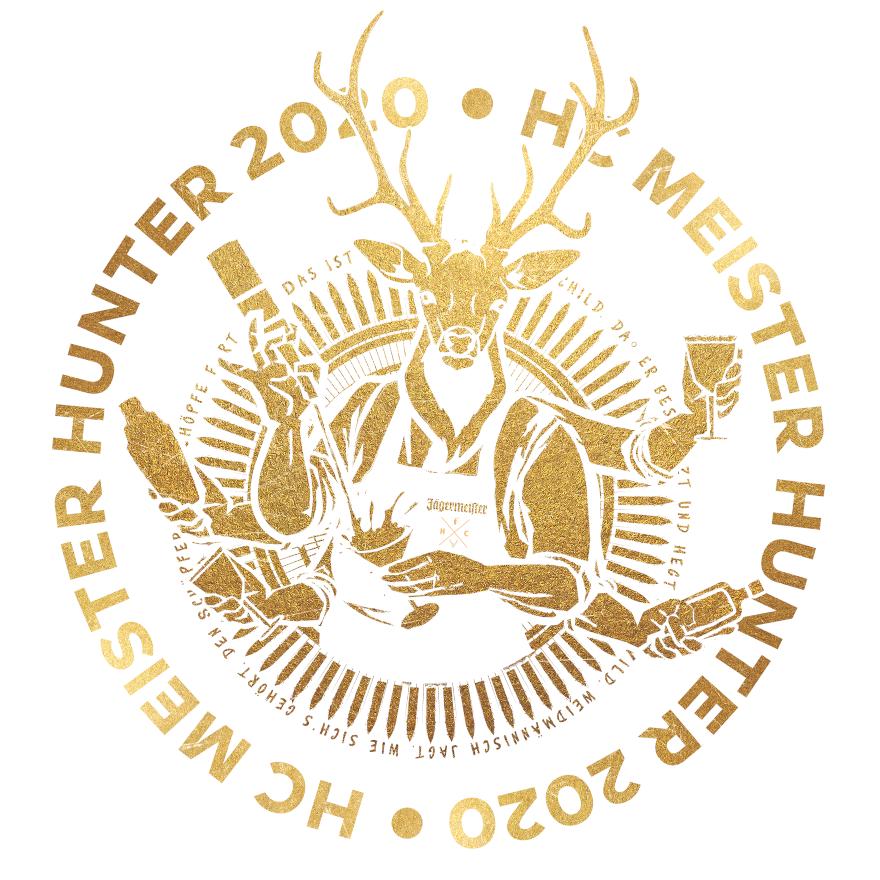 Meister Hunter image