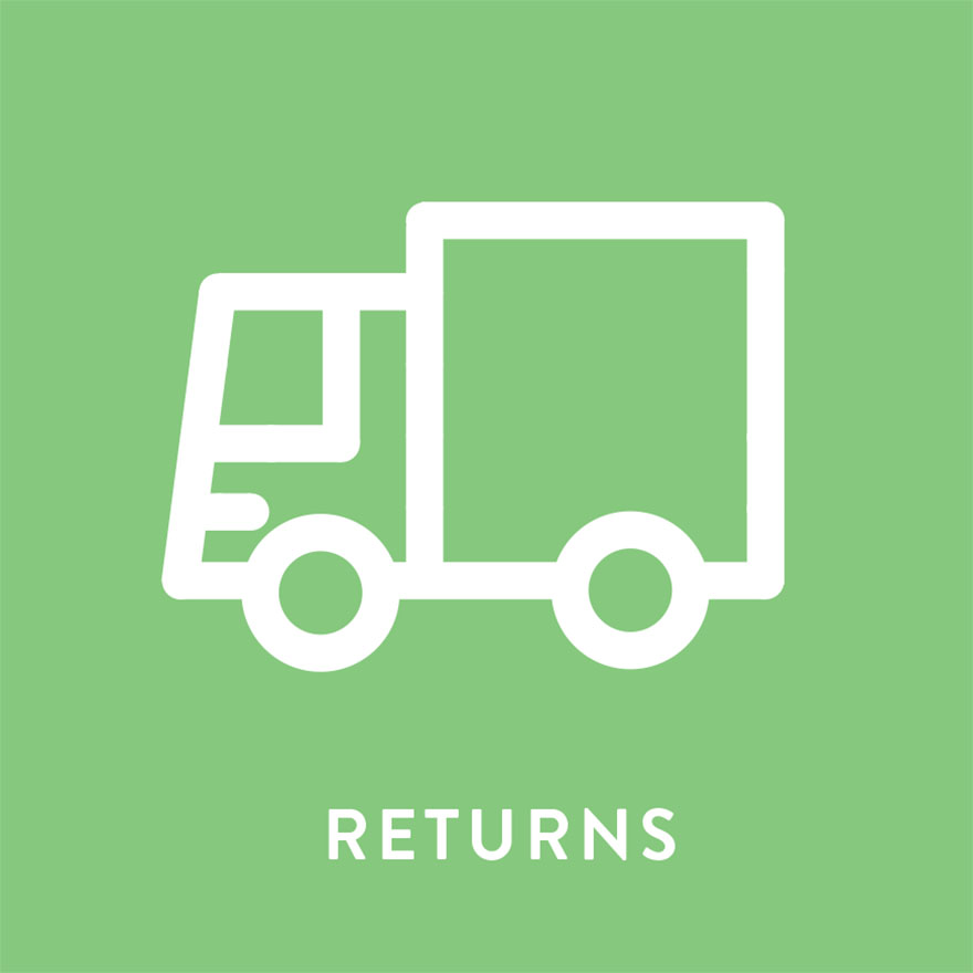 Returns & Cancellations image
