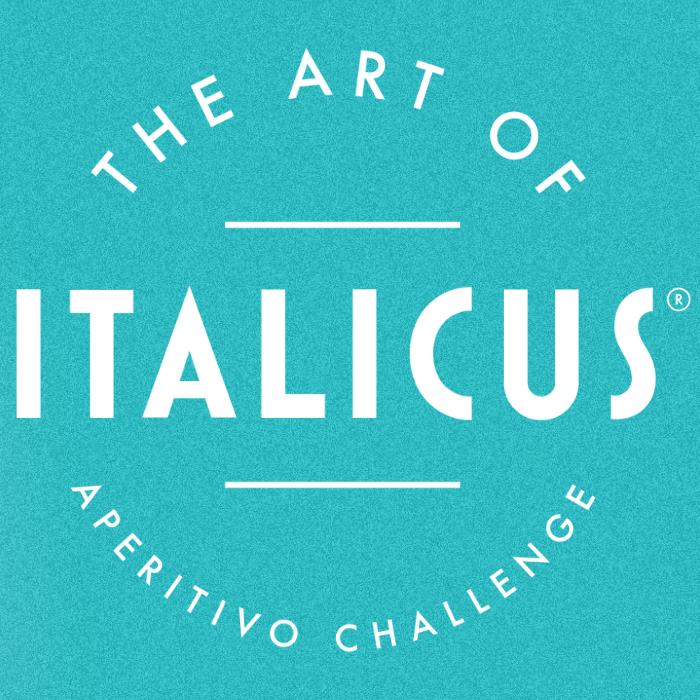 Italicus image