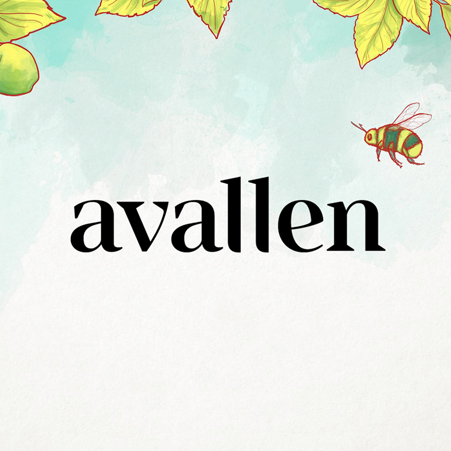 Avallen image