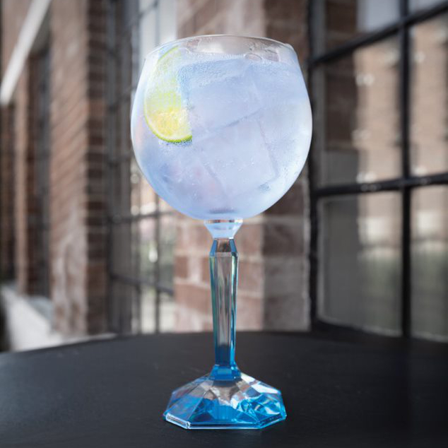 Ultimate G & T image
