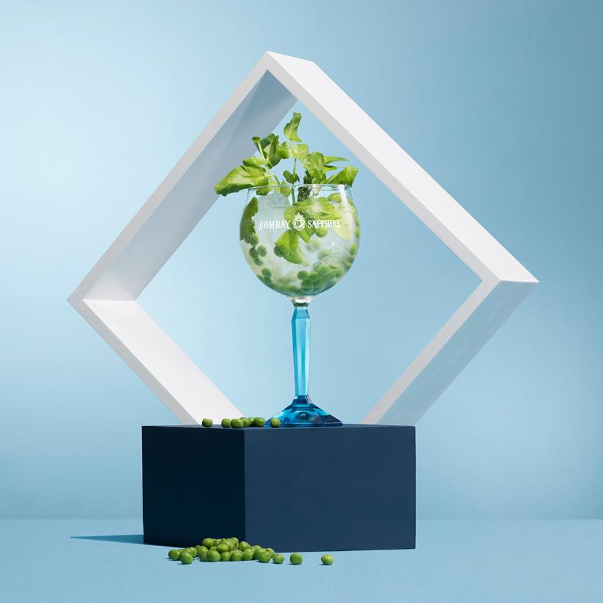 G&Pea image