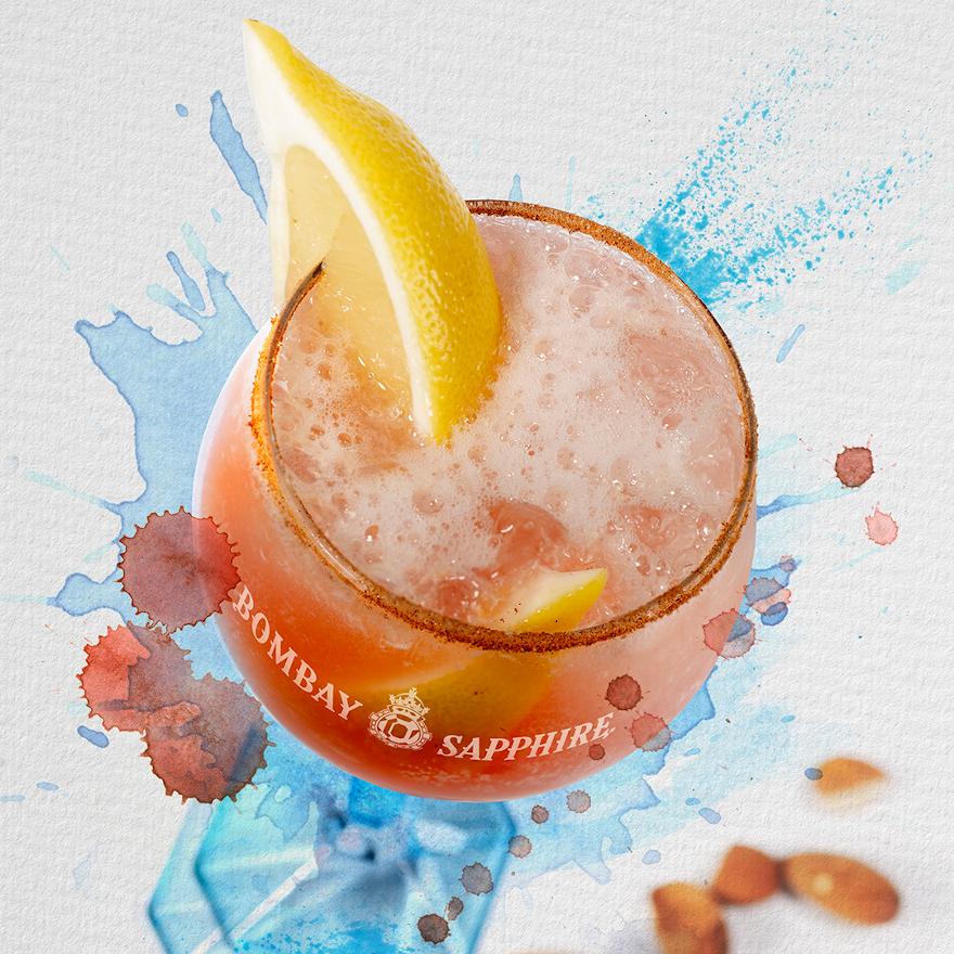 Sugar & Spice & Everything Nice image