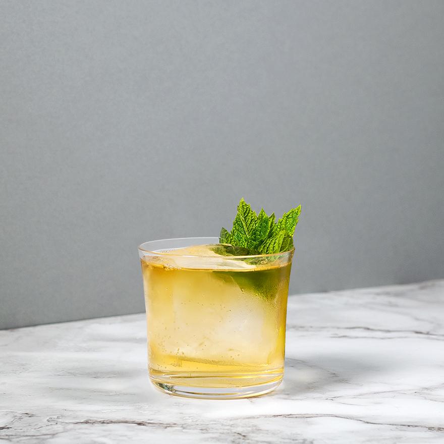 Whisky Six image