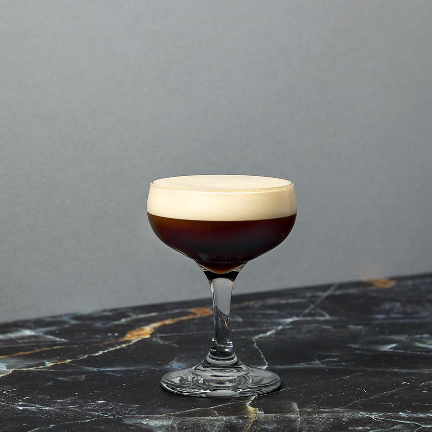 Whisky Pasqua image