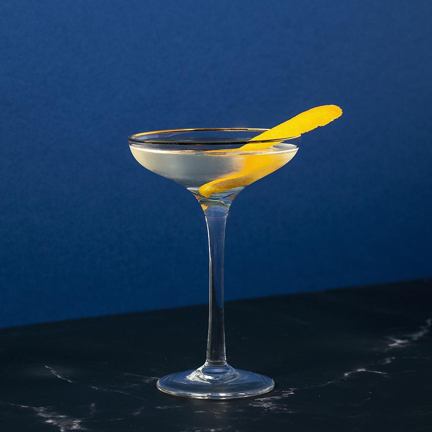 Nc'nean Martini image