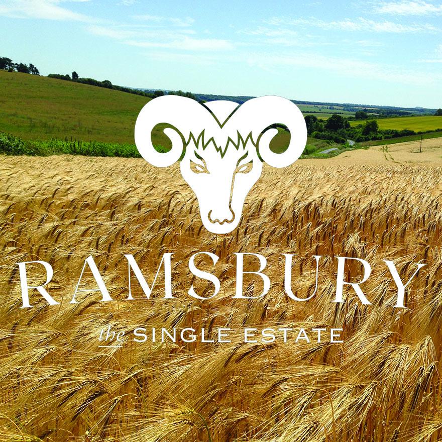 Ramsbury image