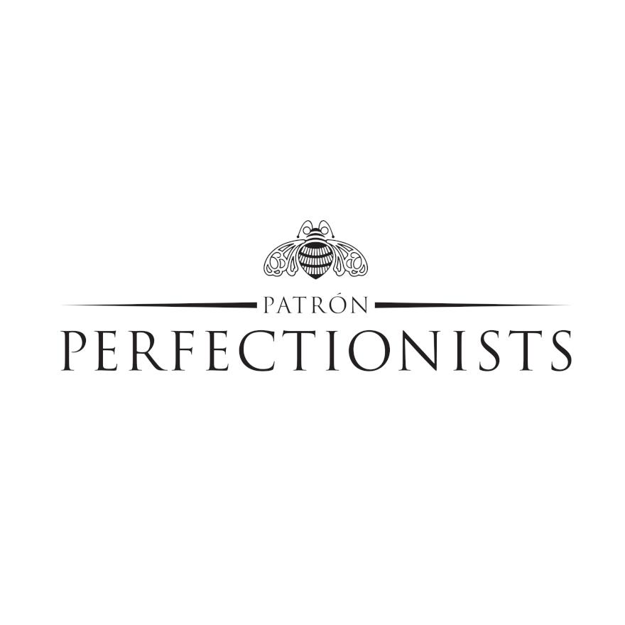 Patrón Perfectionists image