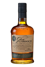 Glen Garioch 12 Year Old image