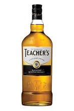 Teacher's Highland Cream image