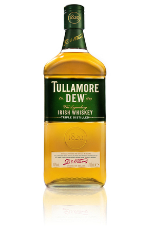 Tullamore D.E.W. image