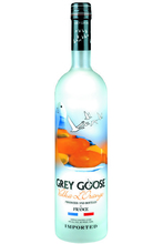Grey Goose L'Orange image