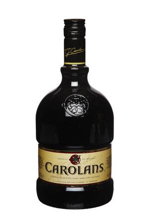 Carolans (wine based) image