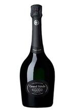 Laurent-Perrier Grand Siecle image