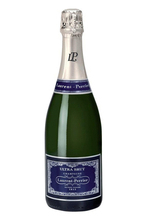 Laurent-Perrier Ultra Brut image