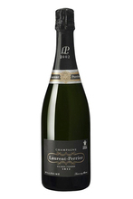 Laurent-Perrier 2002 image