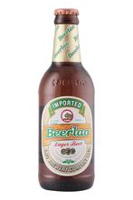 Beerlao image