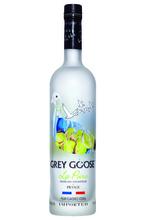 Grey Goose La Poire image