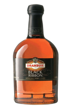 Drambuie Black Ribbon