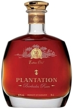 Plantation XO 20th Anniversary image