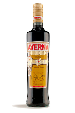Averna Amaro image