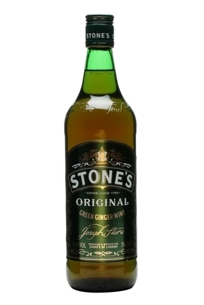 Stone's Original image